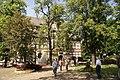 3179viki Kościół Pokoju w Jaworze. Foto Barbara Maliszewska.jpg