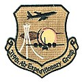 319th air expeditionary gp-emblem.jpg