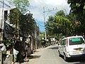 31Silangan, San Mateo, Rizal Landmarks 39.jpg