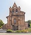 31 - Église Saint-Pierre de Gémil - clocher-mur.jpg