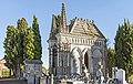 31 - Castelnau-d'Estrétefonds - Mausolée du Marquis de Cambolas.jpg