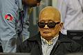 31 Aug 2011 Nuon Chea (1).jpg