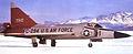 31st Fighter-Interceptor Squadron - Convair F-102A-70-CO Delta Dagger - 56-1294.jpg