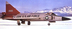 31st Fighter-Interceptor Squadron - Convair F-102A-70-CO Delta Dagger - 56-1294.jpg