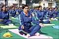 31st NWWA Diwas celebration at Delhi (5).jpg