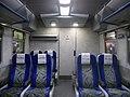 321331 First Class Interior.jpg