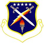 3290 Student Gp emblem.png
