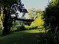 330483 - Fundação Calouste Gulbenkian jardins e museu.jpg