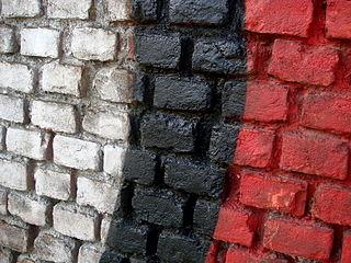 3377 - Milano - Graffiti - Foto Giovanni Dall'Orto, 23-Jan-2008.jpg
