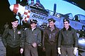 339th Fighter Group - Pilots.jpg