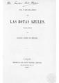 340331514-El-Caballero-de-Las-Botas-Azules144.pdf