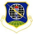 3410 Technical Training Gp emblem.png