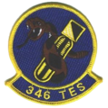 346th Test and Evaluation Squadron.png