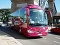 347 Paulino - Flickr - antoniovera1.jpg