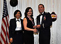 349th AMW Annual Awards 150221-F-OH435-130.jpg