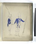 36-o Regimento di Linea IRLANDA. (1806) (NYPL b14896507-87857).tiff