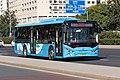 3637658 at Liuliqiaonan (20201017134027).jpg