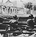 36th Waffen Grenadier Division of the SS Chodna Street.jpg