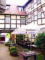 39326 Wolmirstedt, Germany - panoramio - Marc Dorendorf (3).jpg