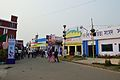 39th International Kolkata Book Fair - Milan Mela Complex - Kolkata 2015-01-29 5160.JPG