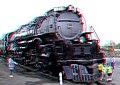 3D-10-02-08-0002a Union Pacific 3985 (2909031410).jpg