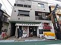 3 Chome Kitazawa, Setagaya-ku, Tōkyō-to 155-0031, Japan - panoramio (58).jpg
