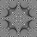 3 Kaleidoscope.png