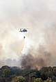 3rd MAW Marines fight San Diego county wildfires 140516-M-VU108-014.jpg