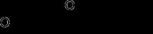 4-Hydroxynonenal