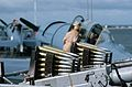 40 mm Bofors on USS Lexington (AVT-16) in 1987.jpg