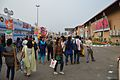 40th International Kolkata Book Fair - Milan Mela Complex - Kolkata 2016-02-02 0485.JPG
