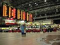 41.Aeropuerto de Praga (2).JPG