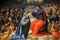 41 Palacon l'Incoronazione della Vergine dettaglio.jpg