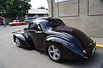41 Willys Coupe (9130401631).jpg