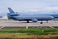 425bh - United States Air Force KC-10A; 79-0433@HNL;01.10.2006 (4949507671).jpg