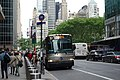 42nd St 6th Av td (2018-05-18) 02.jpg
