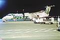 433ak - Air Canada Jazz DHC-8-311 Dash 8@YYJ;09.10.2006 (5424557892).jpg
