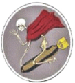 447th Bombardment Squadron - Emblem.png