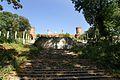 4494aviki Pałac w Kamieńcu Ząbkowickim - park. Foto Barbara Maliszewska.jpg