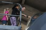 44th FS hosts career day for elementary students 160516-F-DD647-089.jpg