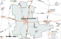 45-Bazoches-les-Gallerandes-Routes.png