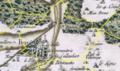 45034-Boigny-sur-Bionne-Cassini.PNG