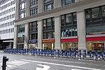 45th St 6th Av td 06 - 1156 Sixth Avenue.jpg