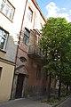 46-101-0166 Lviv DSC 1533.jpg
