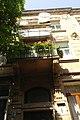 46-101-0759 Lviv SAM 6361.jpg