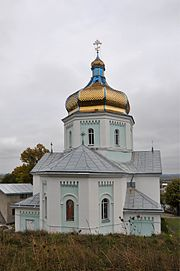 46-218-0093 Yasenivtsi Church RB.jpg