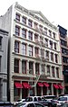 489 Broome Street from east.jpg