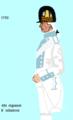 48e Rég inf 1792.png