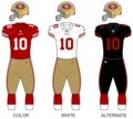 49ers uniforms 15.png