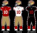 49ers uniforms 15.png